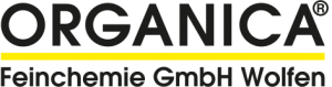 organica-feinchemie-gmbh-wolfen-logo-1